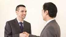 photo_strategic-communication