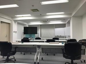 Project Management ogawamachi