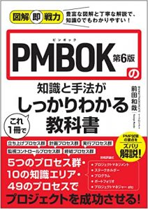 pmbok 試験対策