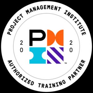 PMP認定講座